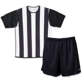 stripes kit