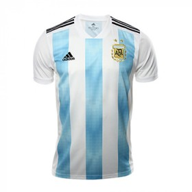 adidas Jersey Argentina Home 2018