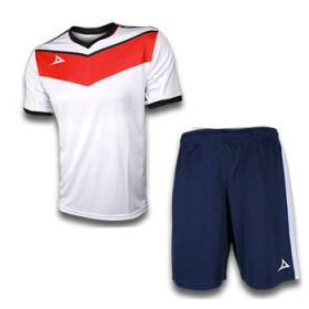 germany kit