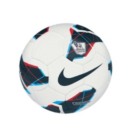 Balon Nike Premier League Maxim