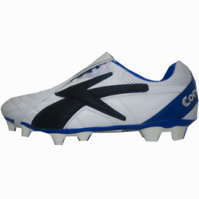 CONCORD Soccer Cleats S104BA