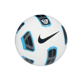 Balon T90 Strike Premier League
