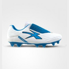 Soccer Shoes CONCORD S206XA