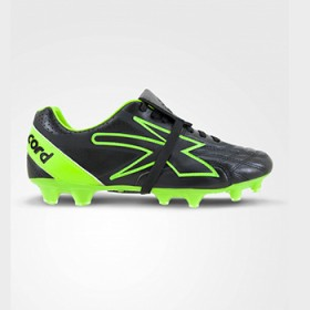 Soccer Shoes CONCORD S160XE