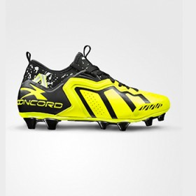 Soccer Shoes CONCORD S189XX