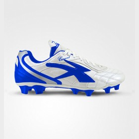 Soccer Shoes CONCORD S1201XA