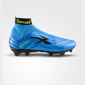 Soccer Shoes CONCORD S178GA