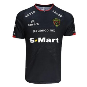 Jersey Juarez away Carrara 2020/21