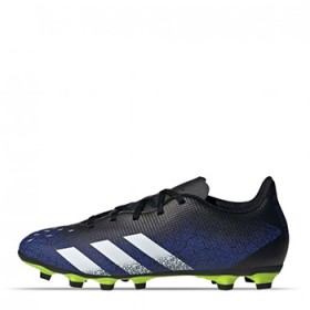 adidas Predator Freak 4 FXG 2021