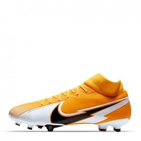 Nike Mercurial Super Fly 7  FG 2021