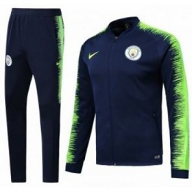 Tracksuit Manchester City 2019 Nike
