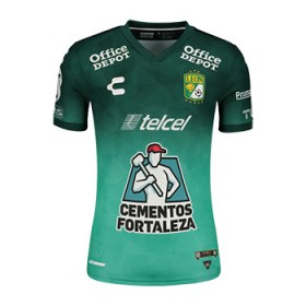Jersey Leon Home Charly 2021/22