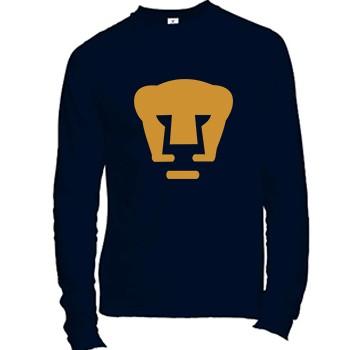 Shirt Pumas Unam 2021