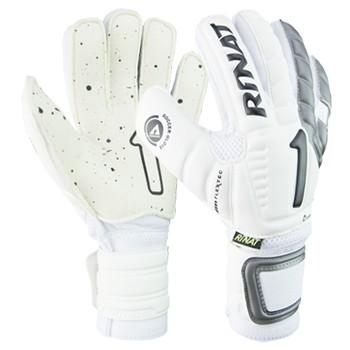 Goalkeeper Gloves Rinat Kraken NG 2019
