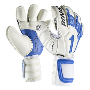 Goalkeeper Gloves  Rinat Uno Alpha 2019