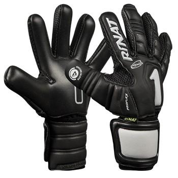 Goalkeeper Gloves Rinat Uno Premier NG 2019