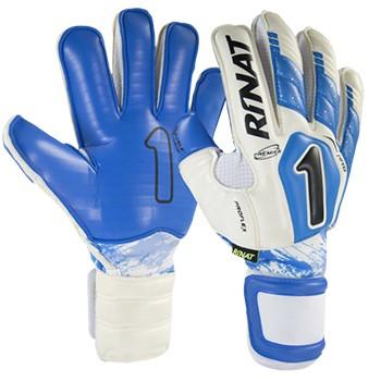 Goalkeeper Gloves Rinat UNO Premier Spines 2019