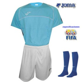 Murcia kit