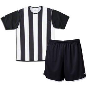 stripes kit