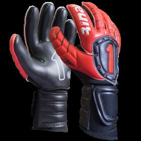 Goalkeeper Gloves Rinat Asimetrik Etnik 2019