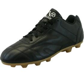 Zapato soccer MANRIQUEZ Clasico Pele II