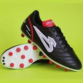 Soccer Shoes Olmeca Francia
