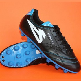 Soccer Shoes Olmeca Netos