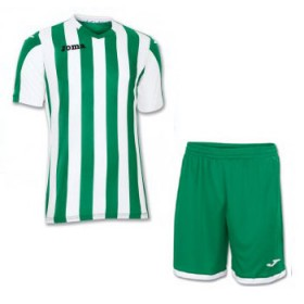 green_stripe