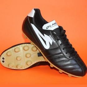 Soccer Shoes Olmeca Classic