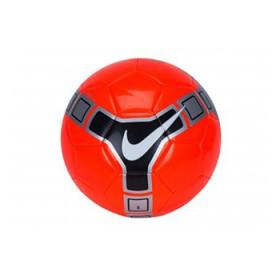 Balon de Futbol Nike Omni Numero 4