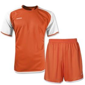 orange kit
