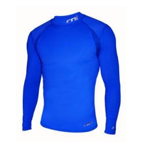Playera Underwear Rinat Azul