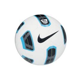 Balon T90 Strike Premier League