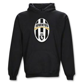 Sudadera de Entrenamiento Juventus FC 2014