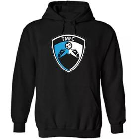 Hoodie Sweatshirt Tampico Madero 2021