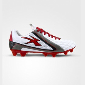 Soccer Shoes CONCORD S195XR