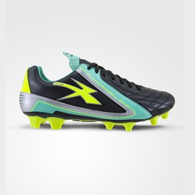 Soccer Shoes CONCORD S195XP