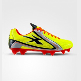 Soccer Shoes CONCORD S195XV