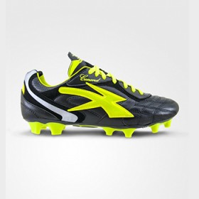 Soccer Shoes CONCORD S201XN