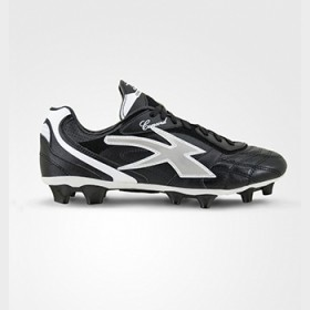 Soccer Shoes CONCORD S201XK