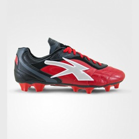 Soccer Shoes CONCORD S201XC