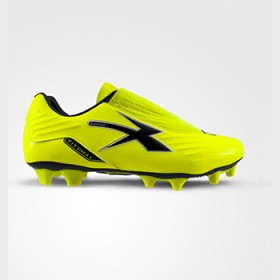 Soccer Shoes CONCORD S206XY