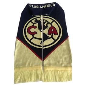 Scarf Club America 2020