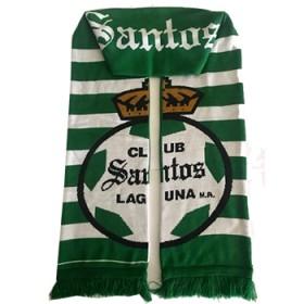 Scarf Santos Laguna 2020