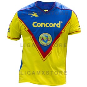 Jersey Club America Concord Legens 2020