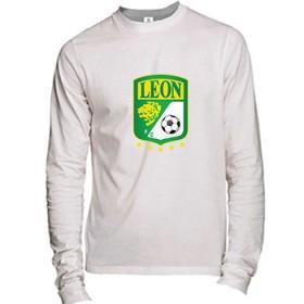 Shirt Leon FC 2021