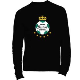 Shirt Santos Laguna 2021