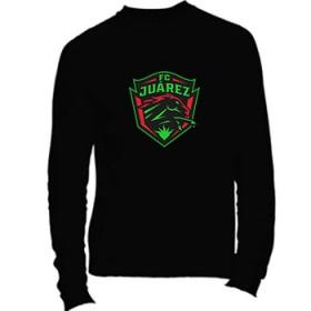 Shirt FC Juarez 2021