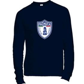 Shirt Pachuca 2021
