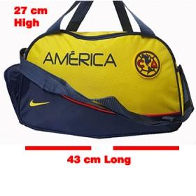 Sports Bag Club America Nike 2020